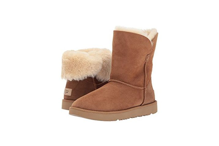 cd022a352246 21 Best UGGs for Women  Boots