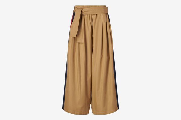 Tome Pants