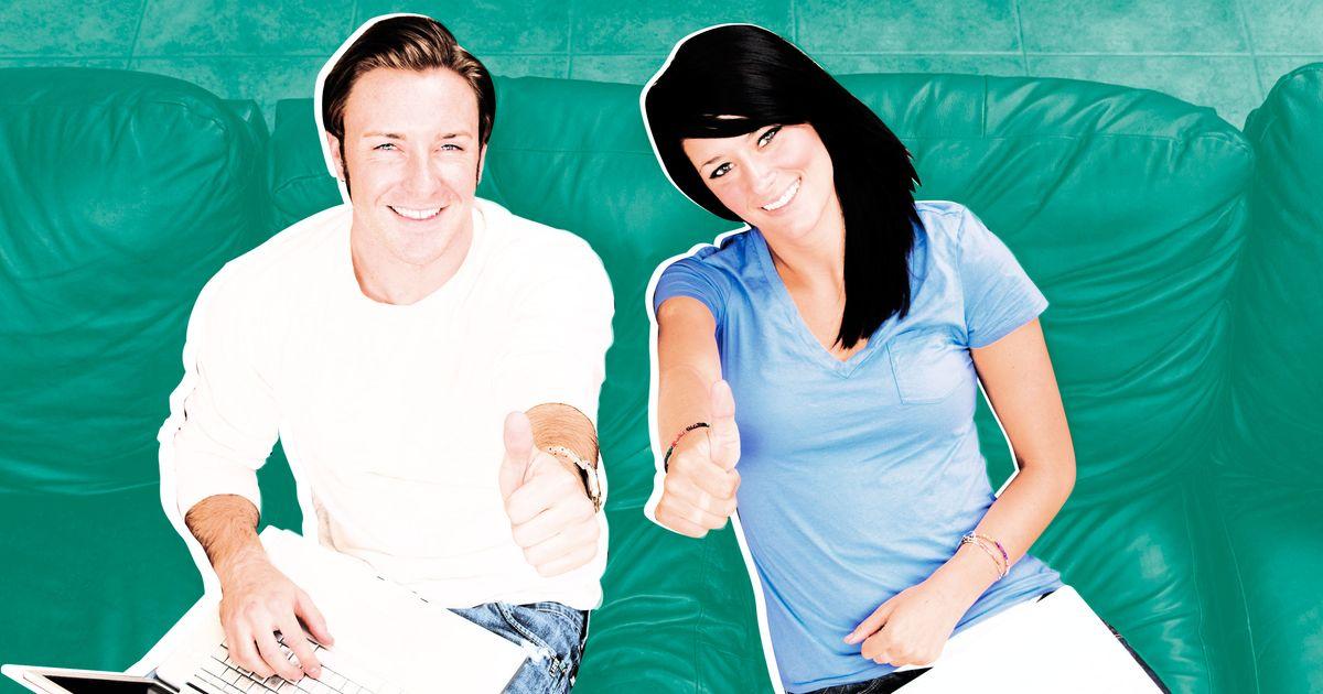 Best amateur couple sex video