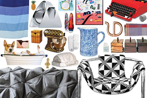 49 Gifts for the Home to Give This Season