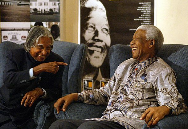 a country childhood nelson mandela Nelson mandela's government focused on destroying the apartheid government in the country.