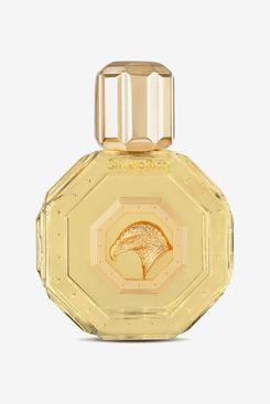 Stefano Ricci 1.7 oz. Royal Eagle Gold Fragrance for Men