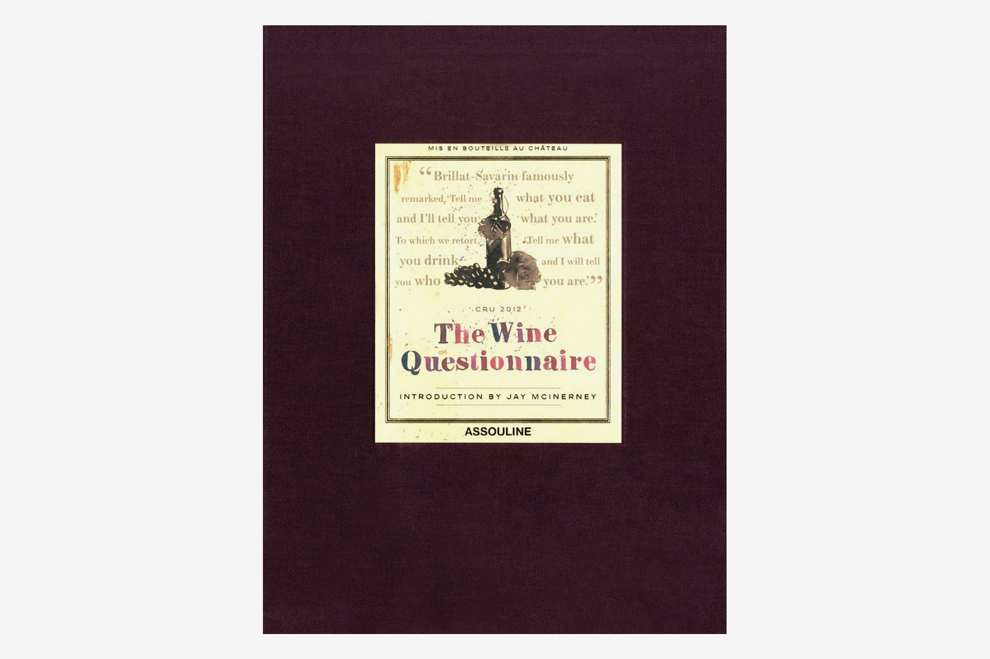 Wine Folly Book Pdf