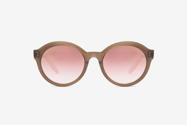 Barton Perreira for FWRD Carnaby Sunglasses