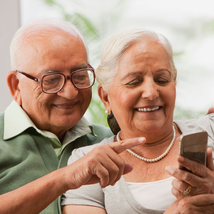 Absolutely Free Seniors Online Dating Service