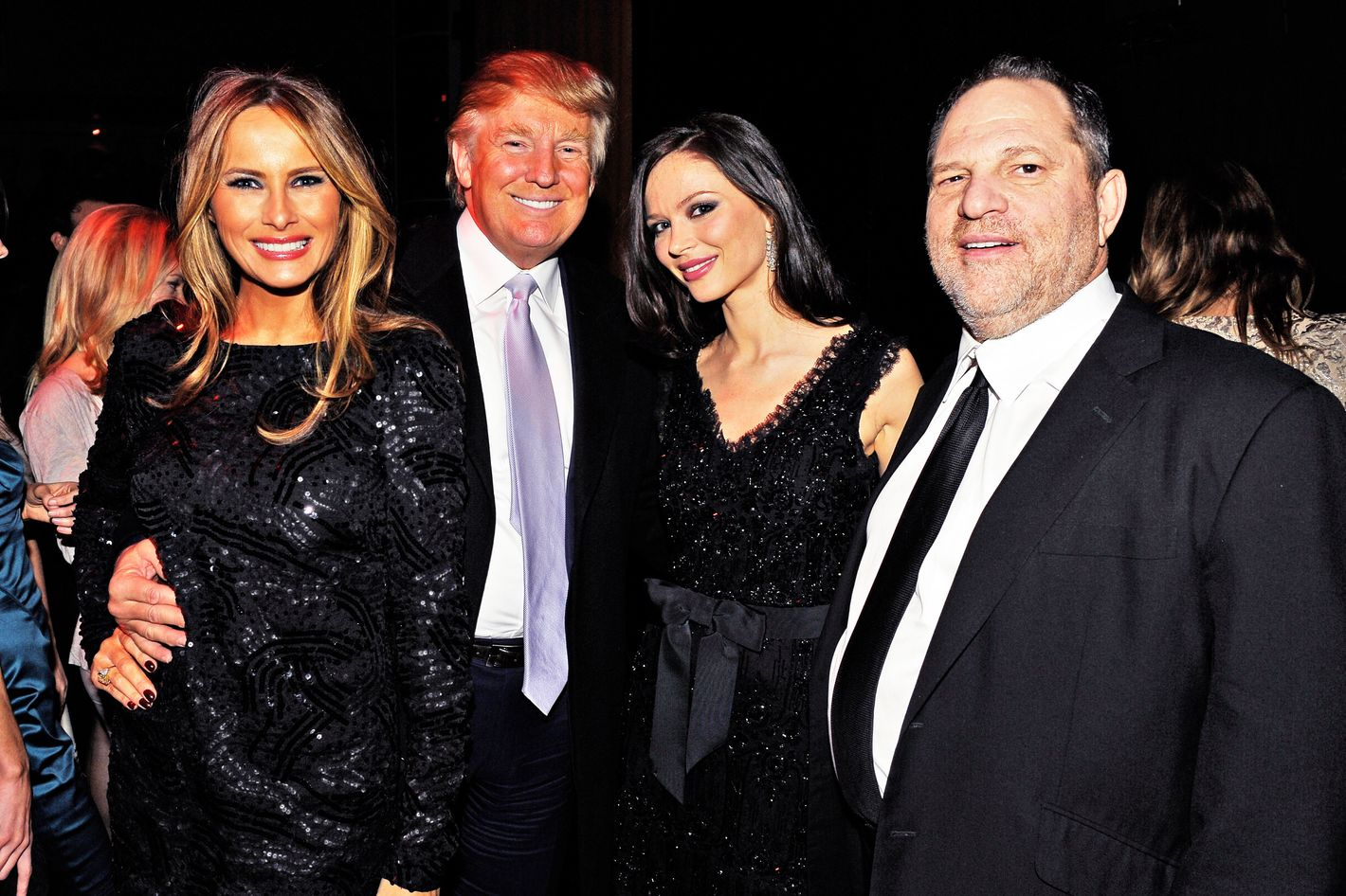 11-donald-trump-harvey-weinstein.w710.h4