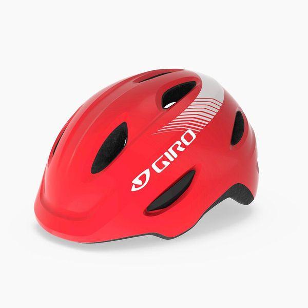 Giro Scamp Helmet