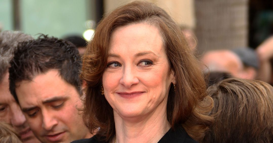 Joan Cusack to Hopefully Give Meryl a Run for Her Meunière In HBO Max Julia Child Pilot