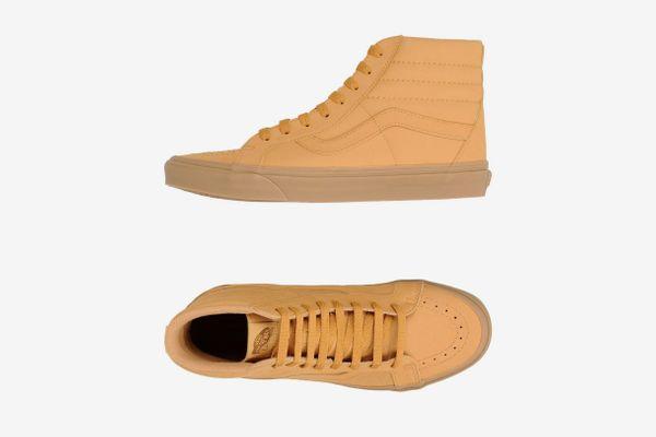 Vans Hi Reissue Sneakers