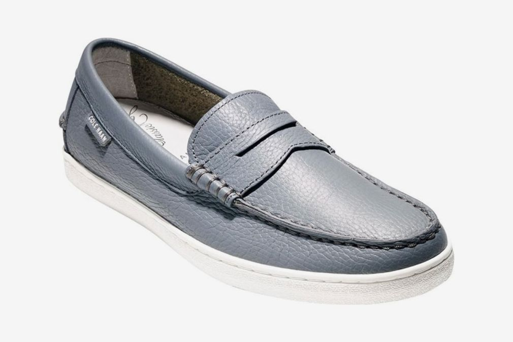 Cole Haan Pinch Penny Loafer