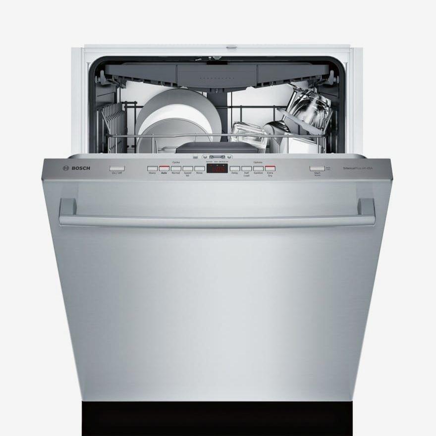 can-you-use-aerogarden-in-dishwasher