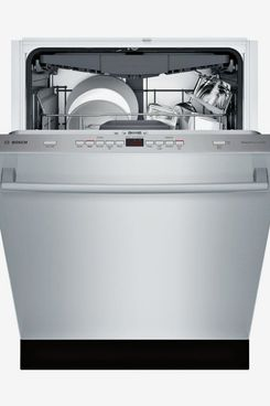 Bosch 300 Series 24-Inch Dishwasher