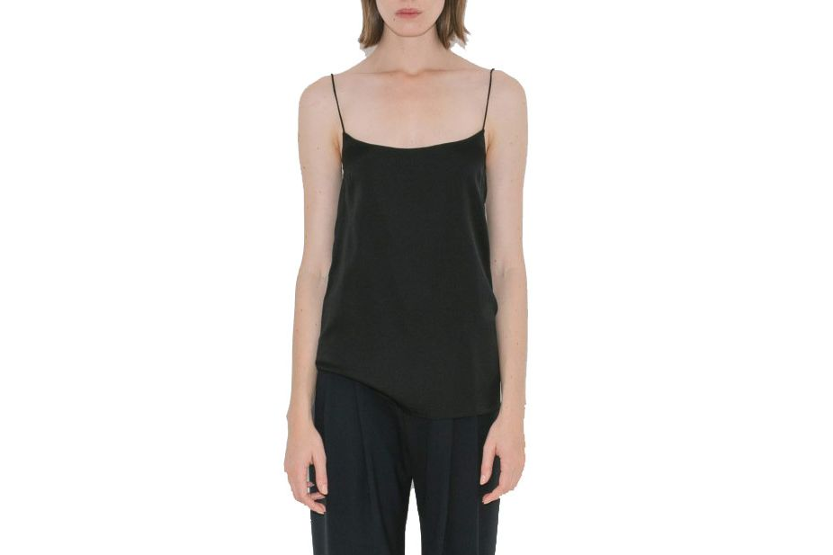 Land of Women Circle Camisole