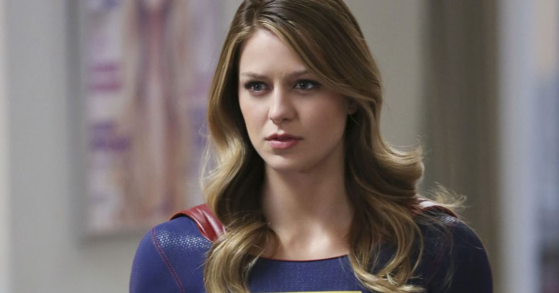 Supergirl Recap: How to Kidnap National City