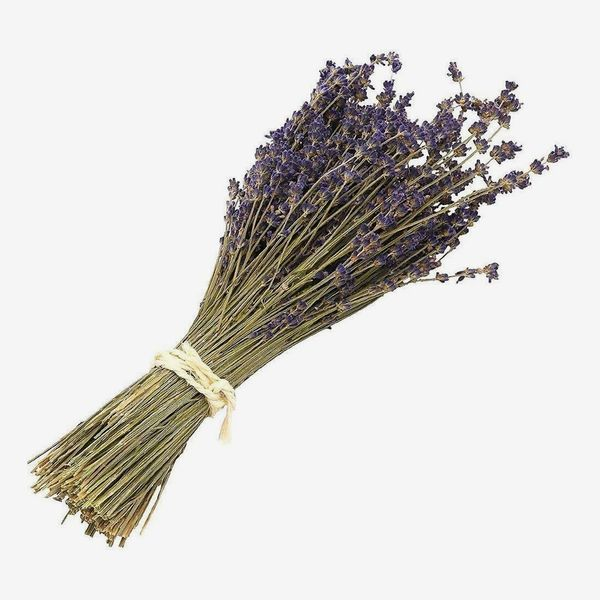 Country Hill Dried Lavender