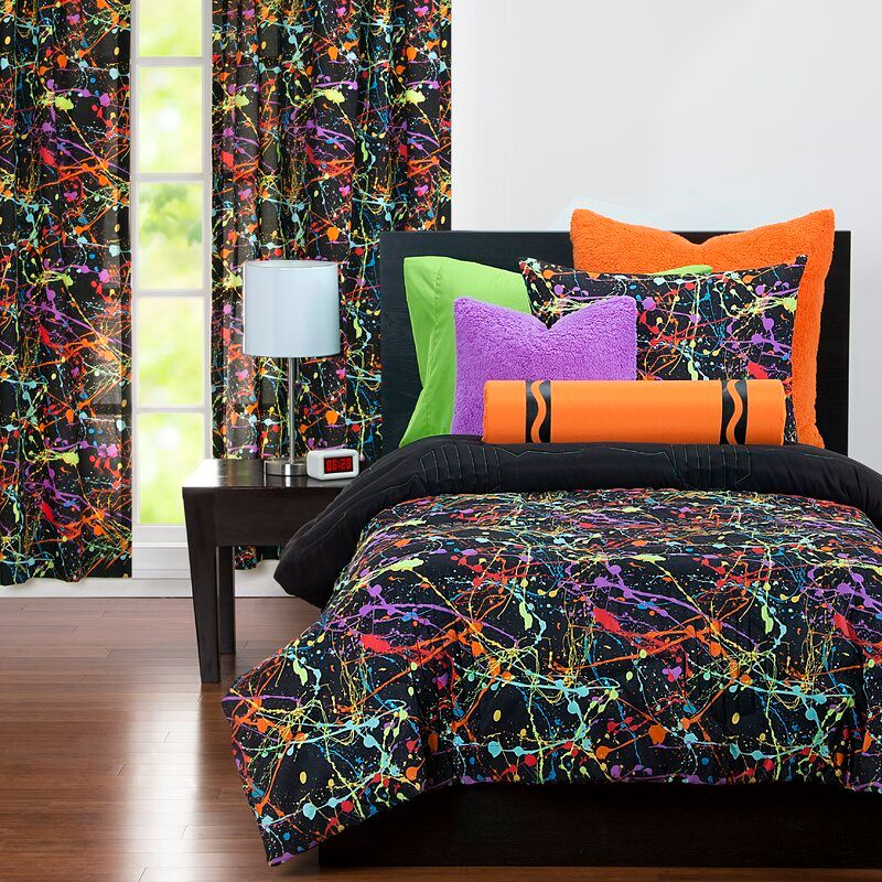 28 Best Bedding For Teenagers 2020 The Strategist New York Magazine