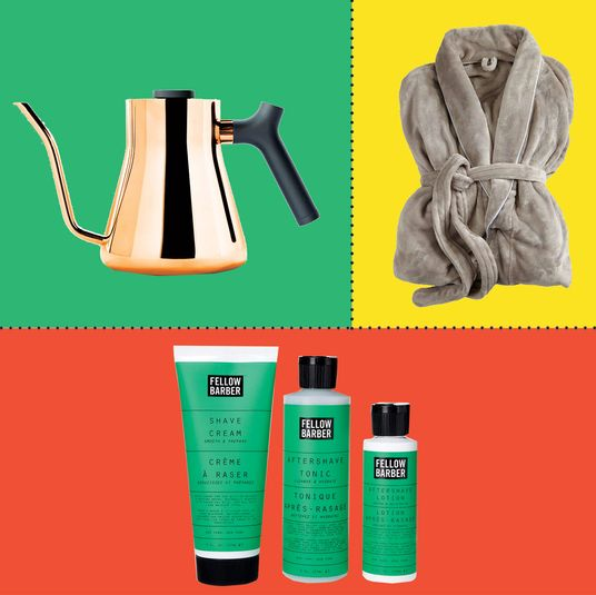 51 Last Minute Gifts That Will Arrive By Fathers Day