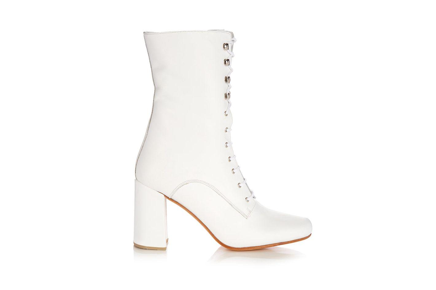 Maryam Nassir Zadeh 'Emmanuelle' Boots