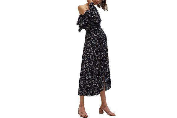 Elin Dress