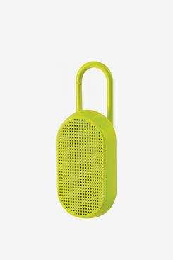 Lexon Mino T Bluetooth Speaker