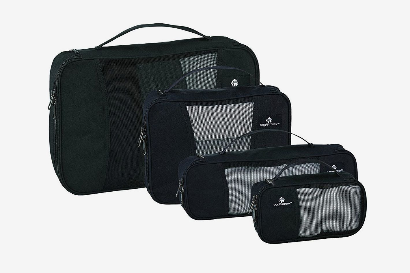 898aeef66602 Buy. Eagle Creek Pack-It Cube Set