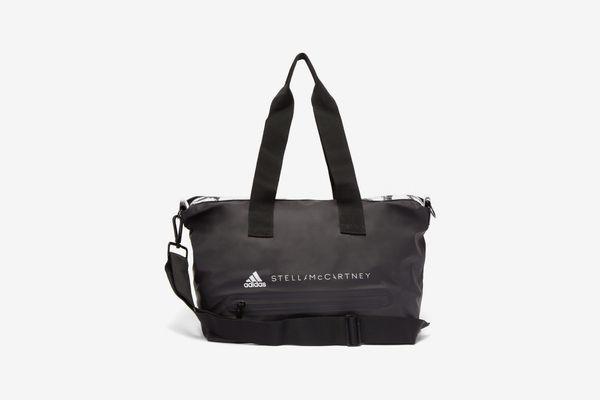Adidas by Stella McCartney Studio Shell Tote Bag