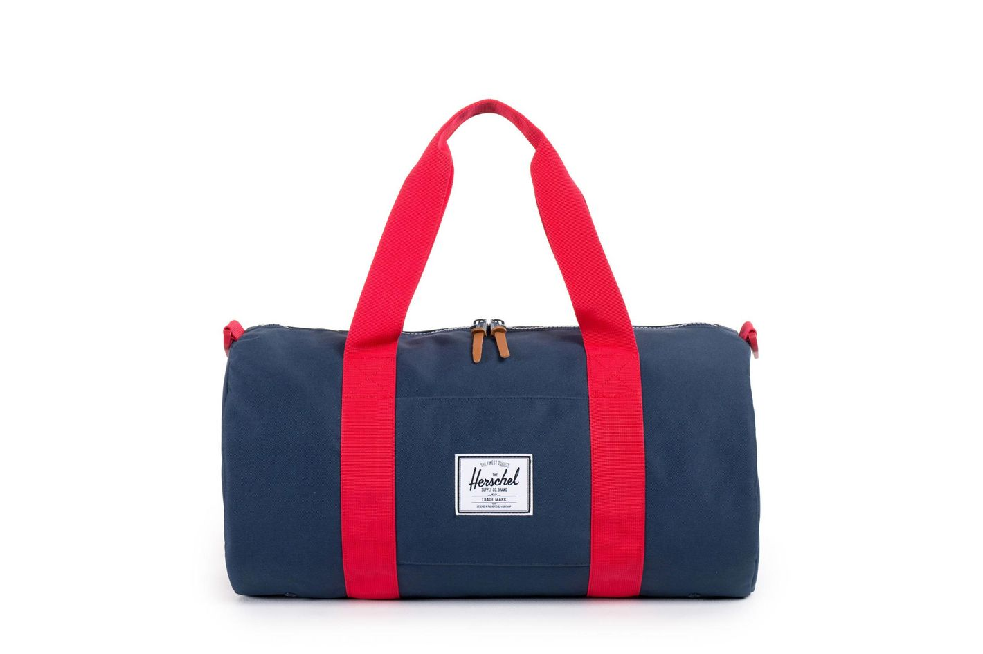 Herschel Supply Co. Men's Sutton Mid Duffel