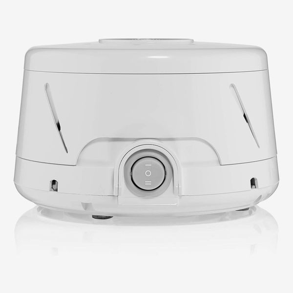 Dohm Original White Noise Machine
