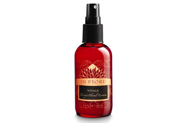 In Fiore Vitale Toning Floral Essence