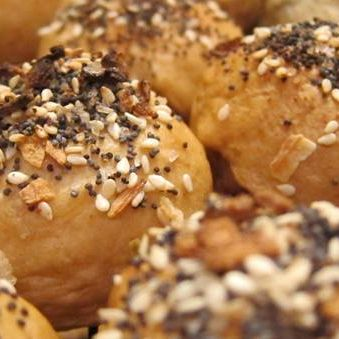 Bantam Bagels is opening a brick-and-mortar shop at 283 Bleecker Street in September.