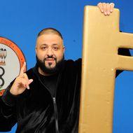 Get Schooled Celebrate Carol City Middle School With Celebrity Principal DJ Khaled