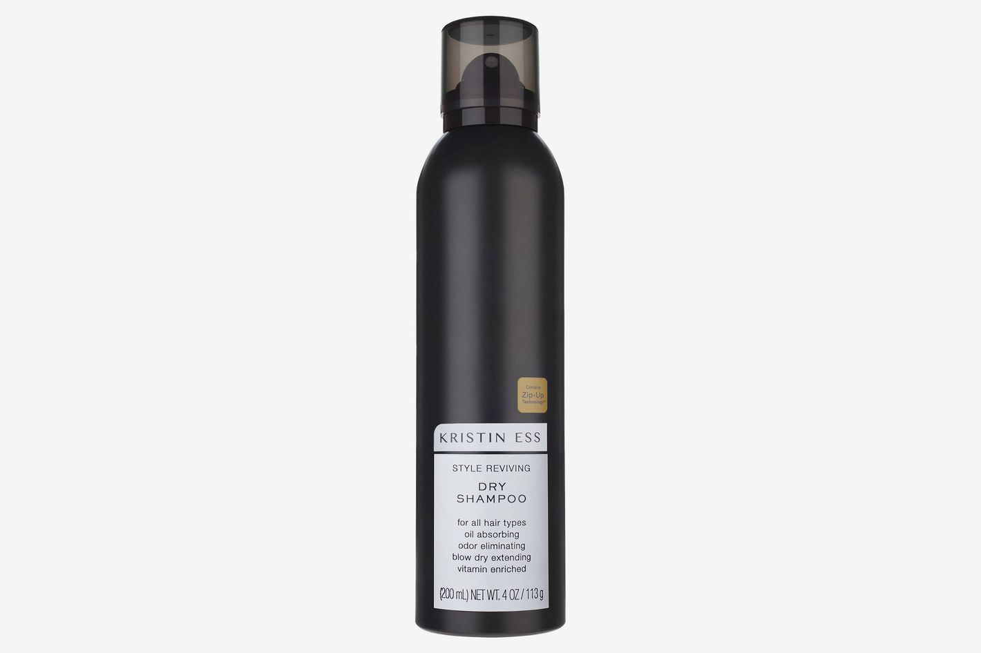 Kristin Ess Dry Shampoo