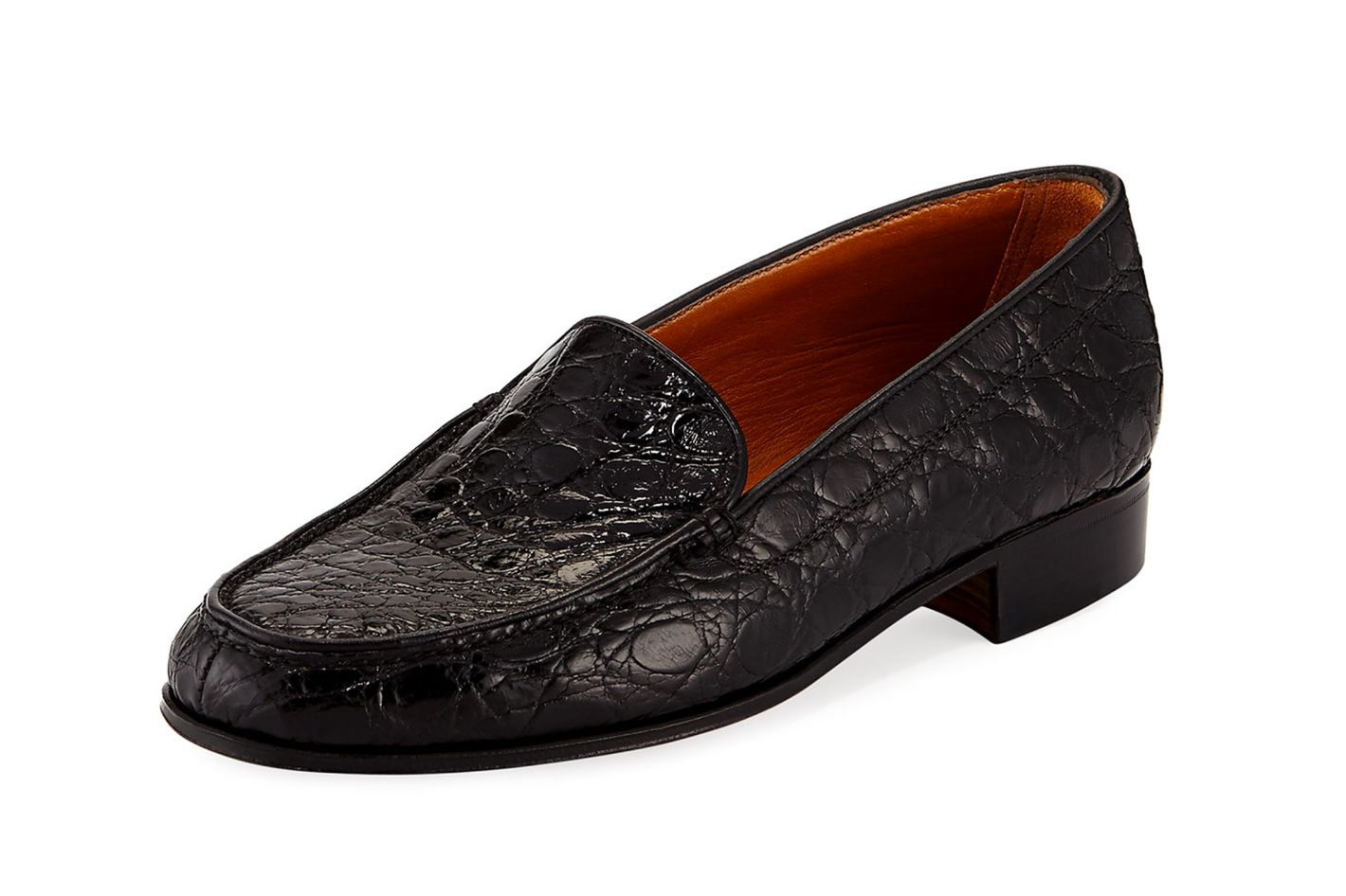cole haan shoes smell remedy partners episodes 702901