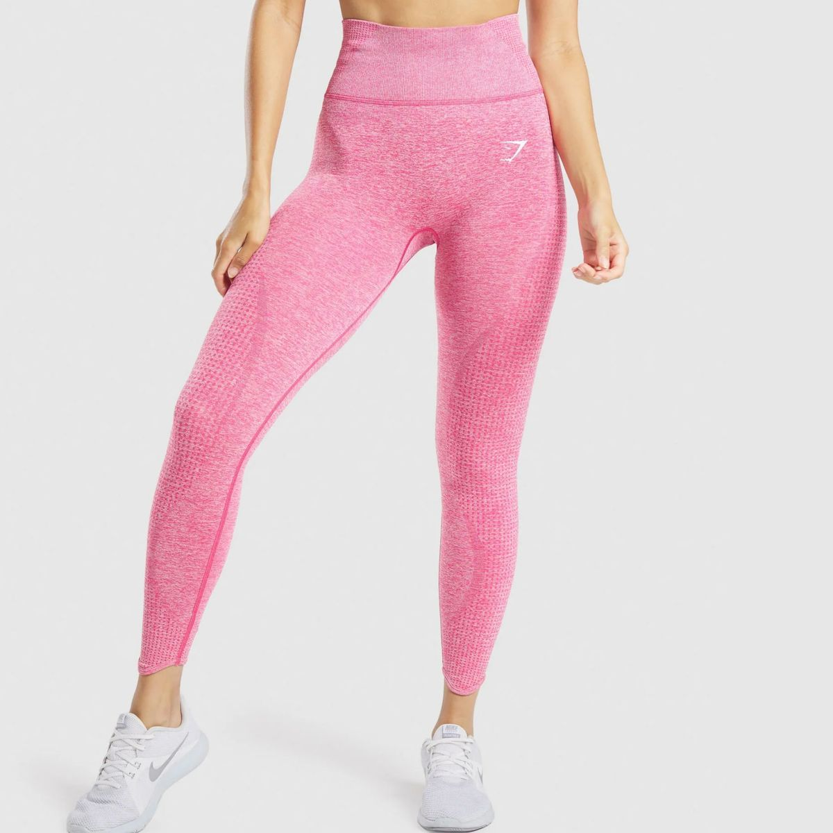 Sport Stretch Leggings White and Red  Heart Yoga Leggings,Capri Yoga Pants Mommy Me Leggings Fitness Workout Yoga Pants Joggers Active