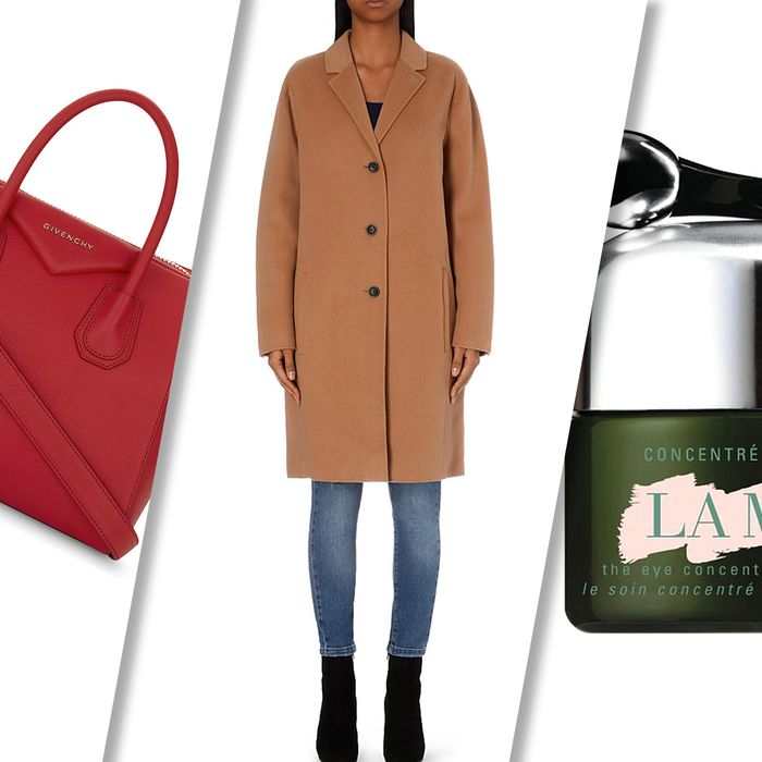f16292923e3 The Best British Gifts to Buy From Selfridges