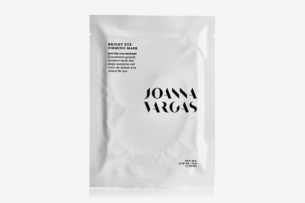 Joanna Vargas Bright Eye Firming Mask (5 Pairs)