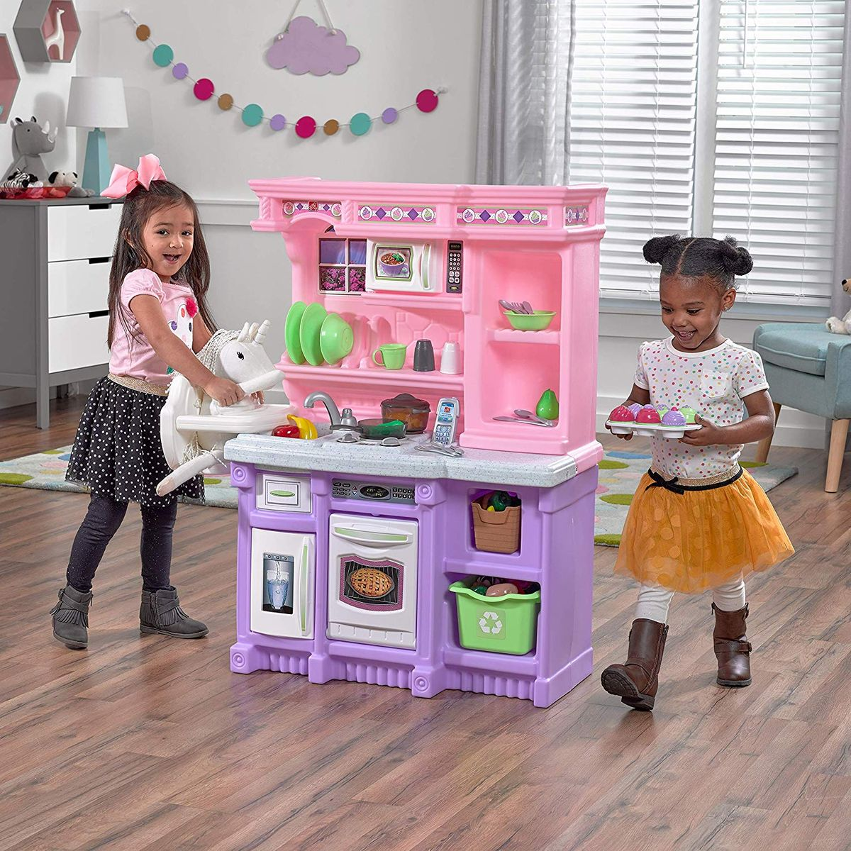 10 Best Toy Kitchen Sets 2020 The Strategist New York Magazine