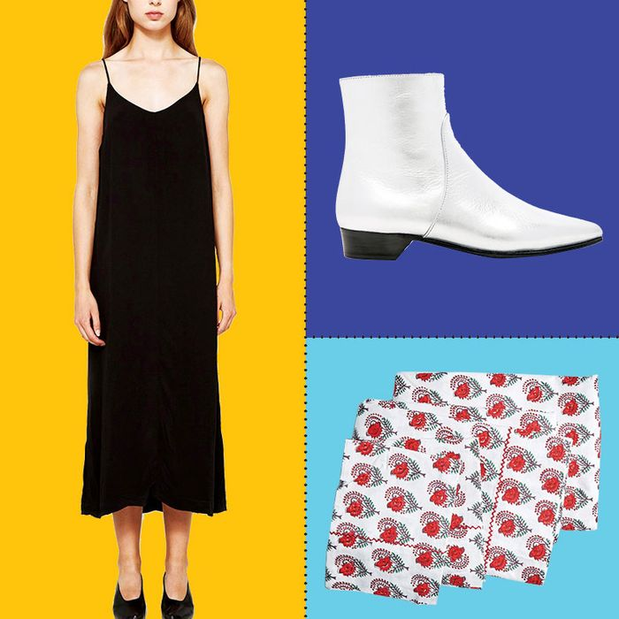 c013f464b53fca 30 Things on Sale You'll Actually Want to Buy: From Prada to Baggu
