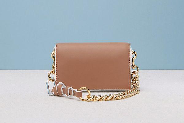 Diane von Furstenberg Mini Soirée Bag