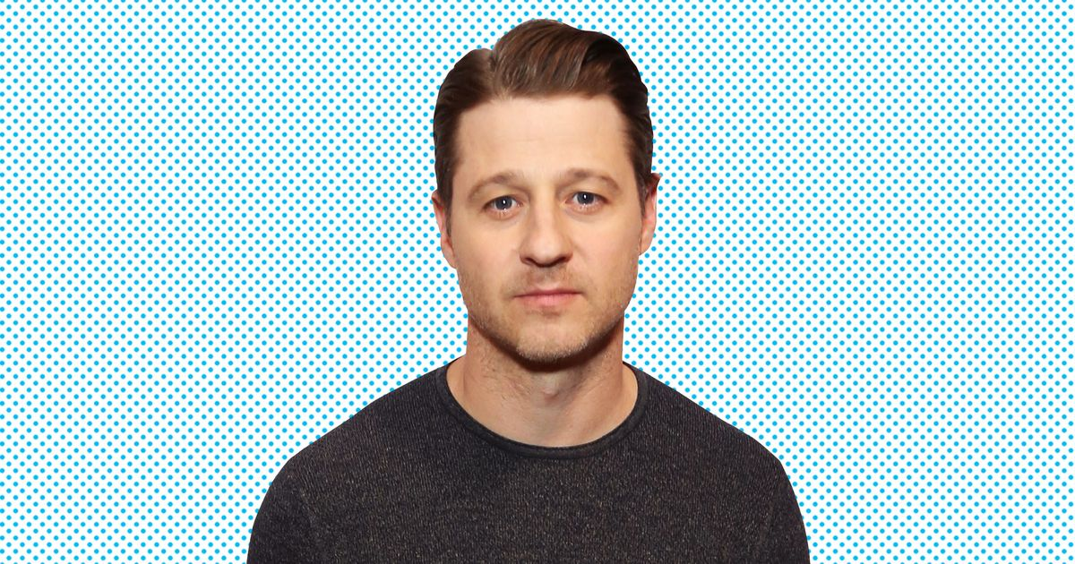 With Grand Horizons, Ben McKenzie Is Getting Back Into Theater, and Is Still on the Hunt for Bagels