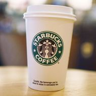 Starbucks Now Being Sued for Serving Coffee That's 'Dangerously' Hot