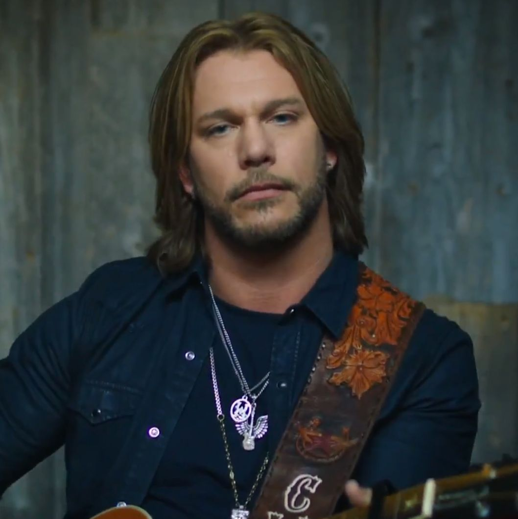 Long Hair Male Country Singers : This guy won the voice last night vulture