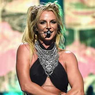 2016 iHeartRadio Music Festival - Night 2 - Show