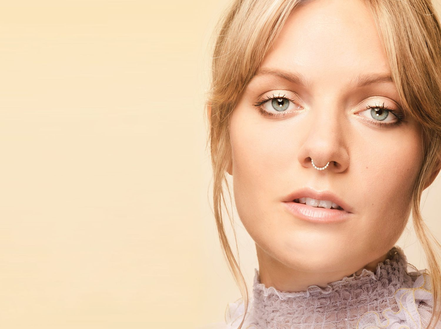Tove Lo nudes (82 photo), Tits, Leaked, Twitter, braless 2018