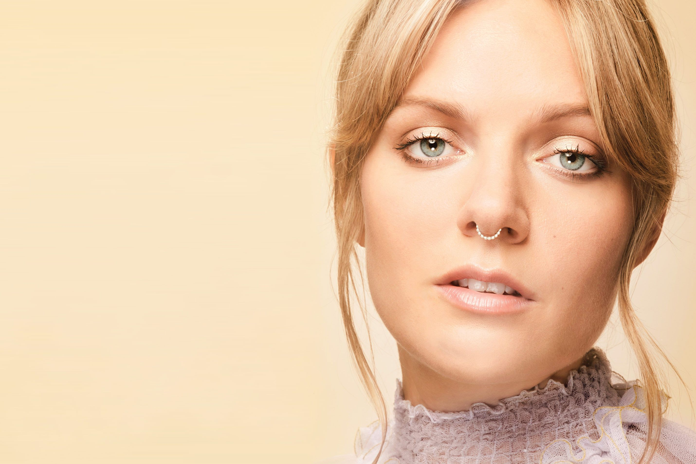 It's About Time You Learned Tove Lo's Name