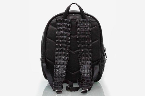 SR 1990 Bespoke Backpack