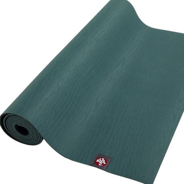 Manduka eKO Lite 4mm Yoga Mat