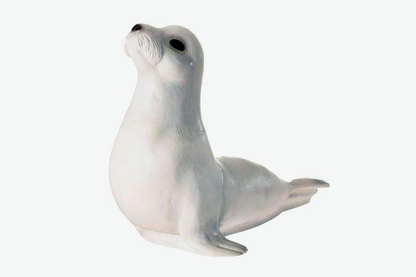 Seal Night-light