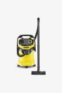 Kärcher WD5 Wet & Dry Vacuum