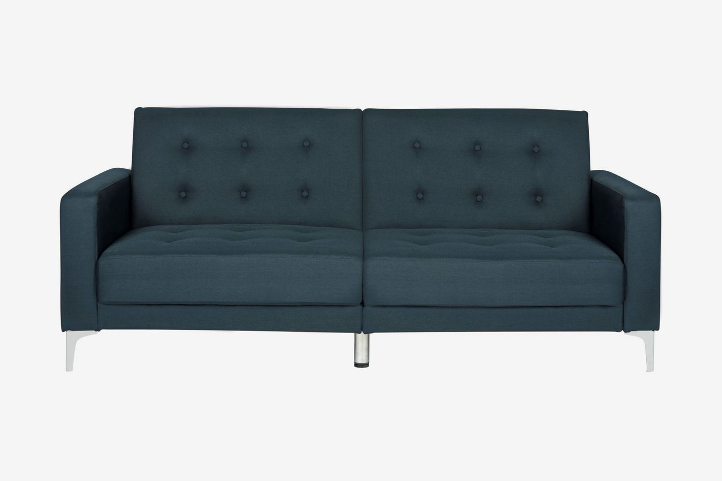 18 best sleeper sofas sofa beds and pullout couches 2018 rh nymag com Sleeper Sofas for Small Spaces IKEA Sleeper Sofa